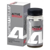 Atomium Active Regular 100ml