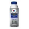 Valvoline Čistič chladiče Cooling System Cleaner 250ml
