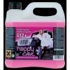 Happy Car Chladící kapalina Antifreeze G12+ 25 l