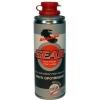 Ekolube Gear 250 ml