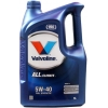 Valvoline All Climate C3 5W40 5l