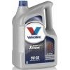 Valvoline SynPower XL-III C3 5W-30 4l