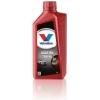 Valvoline Axle Oil 75W-90 1l