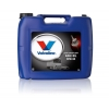 Valvoline Light&Heavy Duty Axle Oil 80W-90 20l