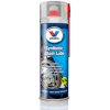Valvoline mazivo na řetězy Synthetic Chain Lube 500ml