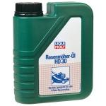 Liqui Moly motorový olej pro travní sekačky SAE 30 4T 1 l