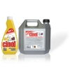 CINOL  DOT 4 500ml