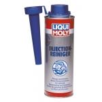 Liqui Moly Čistič vstřikování 300 ml
