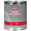 Liqui Moly Kluzný lak LM 203 S MOS2 1 kg