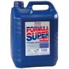 Liqui Moly Formula Super 15W-40 5 l