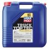 Liqui Moly Motorový olej Top Tec 4050 10W-40 205 l