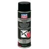 Liqui Moly Ochrana podvozku - Černá, Přelakovatelná, Sprej 500ml