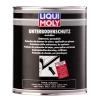 Liqui Moly Ochrana podvozku - Živice, Natíratelná, Černá 2kg