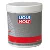 Liqui Moly Vysokoteplotní mazací tuk 1 kg