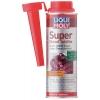 Liqui Moly Super přísada do nafty 5 l
