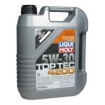 Liqui Moly Top Tec 4200 5W-30 60 l