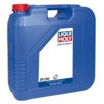 Liqui Moly motorový olej Top Tec Truck 4150 5W-30 205 l