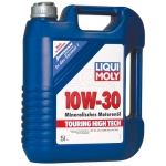 Liqui Moly Touring High Tech 10W-30 5 l