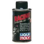 Liqui Moly Přísada do motorového oleje motocyklů 125 ml