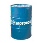 Liqui Moly Traktorový olej STOU/UTTO 205 l