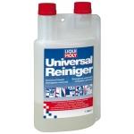 Liqui Moly Univerzální čistič 1 l