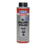 Liqui Moly Vyplachovač olejových usazenin 300 ml