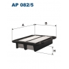 Filtron AP 082/5 - vzduchovy filtr