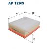 Filtron AP 129/5 - vzduchovy filtr