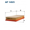 Filtron AP 149/5 - vzduchovy filtr
