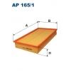 Filtron AP 165/1 - vzduchovy filtr