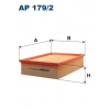 Filtron AP 179/2 - vzduchovy filtr