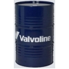 Valvoline  Durablend 10W-40 208l