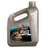 Valvoline motorový olej SynPower Xtreme XL-III C3 5W-30 4l