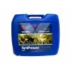 Valvoline SynPower 5W-40 20l