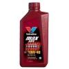 Valvoline Max Life Diesel 10W-40 1l