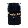 Valvoline  ALL FLEET EXTRA 15W-40 208l