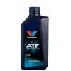 Valvoline  ATF TYPE D 1l