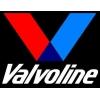 Valvoline  SYNPOWER TDL 75W-90 20l