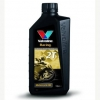 Valvoline  RACING 2-T 1l