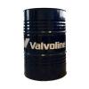 Valvoline  DURABLEND 4-T 10W-40 60l