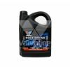 Valvoline brzdová kapalina Brake & Clutch Fluid DOT 3-4 5l