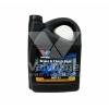 Valvoline brzdová kapalina Brake & Clutch Fluid DOT 5.1 5l