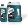 CINOL Nemrznoucí koncentrát do chladičů zelený Antifreeze G48 4l
