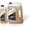 CINOL Nemrznoucí koncentrát do chladičů slámově žlutá Antifreeze Normal 4l