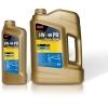 CINOL  5W-40 PD Benzin/Diesel 1l