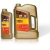 CINOL  5W-40 Benzin/Diesel 4l