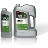 CINOL  10W-40 Benzin/Diesel 10l