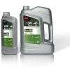 CINOL  10W-40 Benzin/Diesel 50l