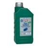 Liqui Moly BIO olej na řetězy motorových pil 5l