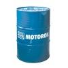 Liqui Moly Přísada proti tuhnutí nafty K 205l
